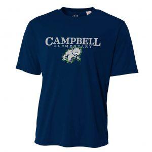 Campbell Elem